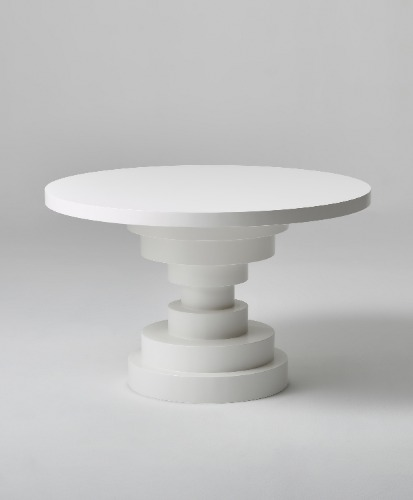 ROOK TABLE
