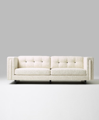 TEDDY SOFA
